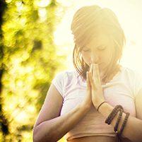 Елате да опитате йога за начинаещи в Йога студио Мандала