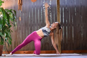 how-to-modify-in-yoga_tutorial-6