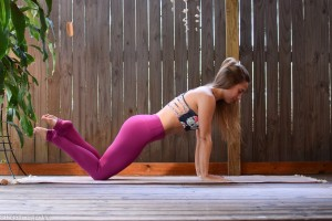 how-to-modify-in-yoga_tutorial-8