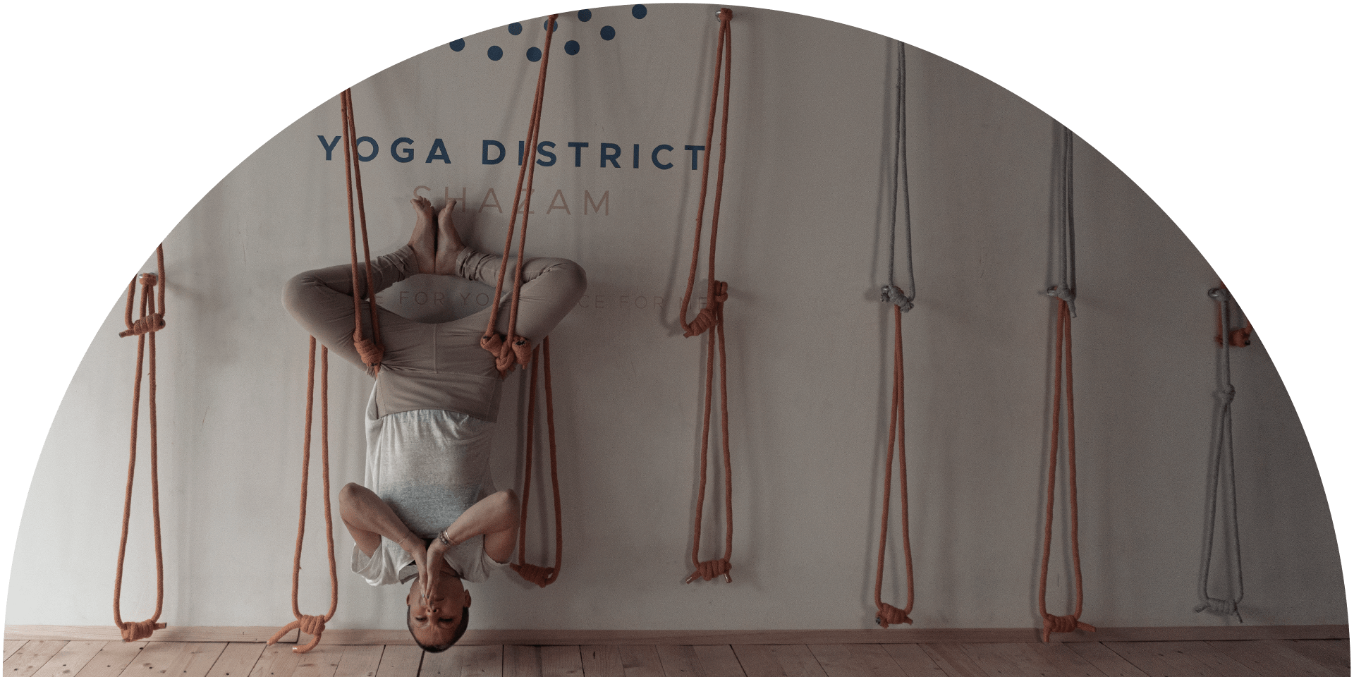 курунта хатха йога