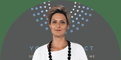 Лора Шишманова (Лорейн)
